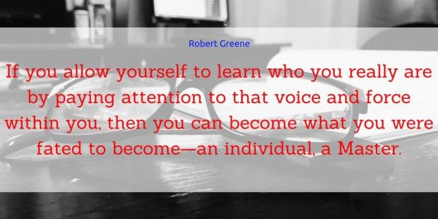 ROBERT GREENE (1)